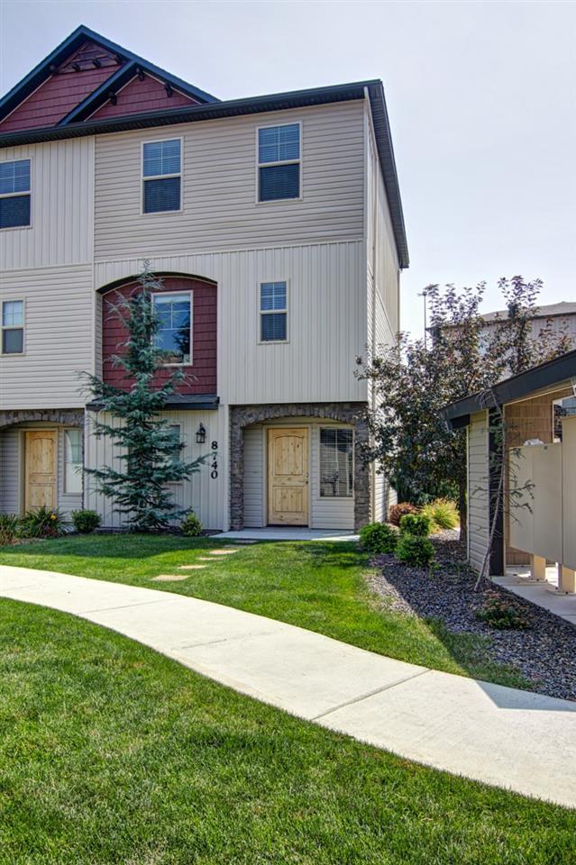 8740 W Pine Valley Lane, Boise, ID 83709 (MLS #98703372) :: Zuber Group