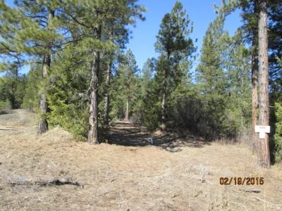 Lot 13 Hoot Owl Ct., Garden Valley, ID 83622 (MLS #98703375) :: Jon Gosche Real Estate, LLC