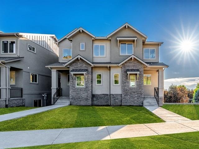 2387 E Warm Springs Ave, Boise, ID 83712 (MLS #98703649) :: Jon Gosche Real Estate, LLC