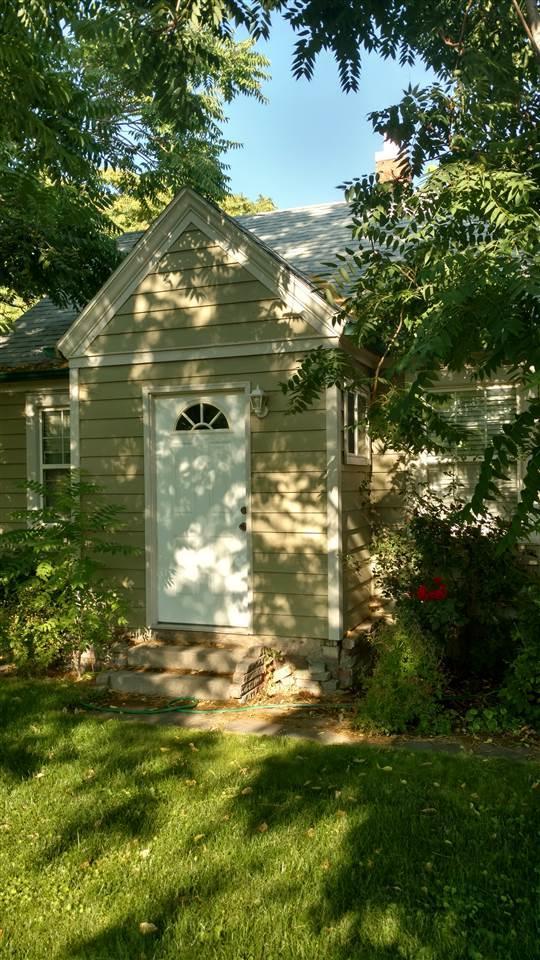 112 Quincy Street, Twin Falls, ID 83301 (MLS #98703729) :: Full Sail Real Estate