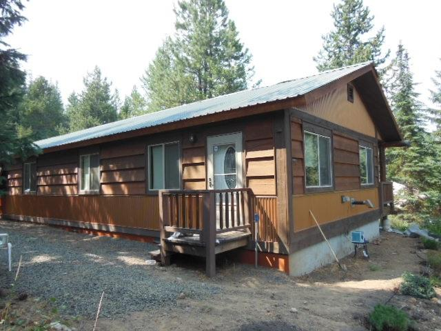 3442 Pine Ridge Avenue, Council, ID 83612 (MLS #98703993) :: Full Sail Real Estate