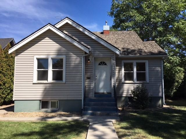 1605 Cleveland Blvd, Caldwell, ID 83605 (MLS #98704713) :: Juniper Realty Group
