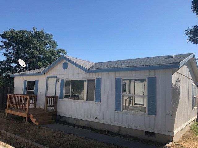 520 & 522 6th Street, Filer, ID 83328 (MLS #98705048) :: Jeremy Orton Real Estate Group