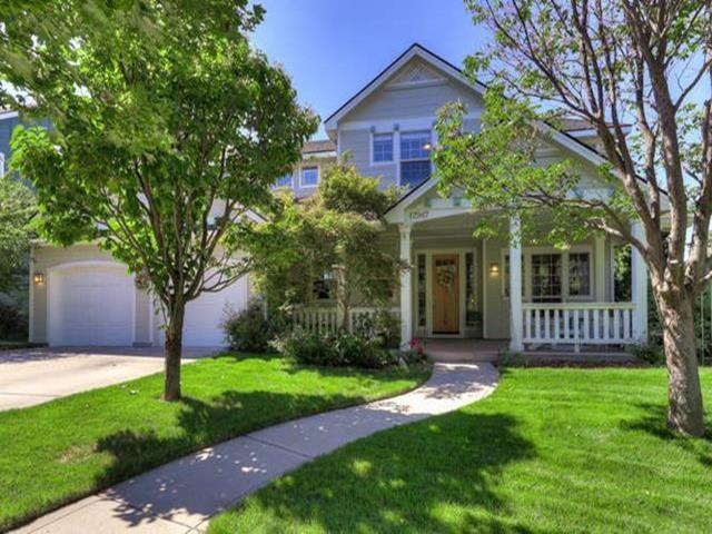12947 N Schicks Ridge Rd, Boise, ID 83714 (MLS #98705282) :: Build Idaho