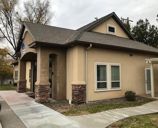 156-158 Mcclure Ave., Nampa, ID 83686 (MLS #98705372) :: Jon Gosche Real Estate, LLC