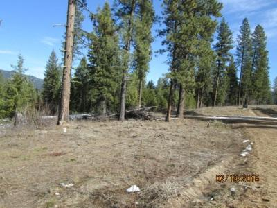 Lot 34 Starling Ct., Garden Valley, ID 83622 (MLS #98705542) :: Juniper Realty Group