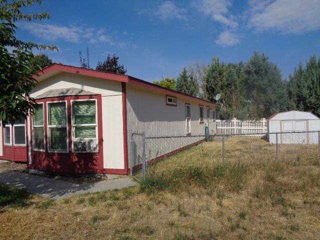 1278 Twin Villa Loop, Twin Falls, ID 83301 (MLS #98705848) :: Jon Gosche Real Estate, LLC