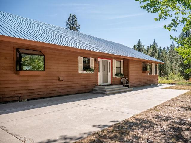 7 Antler Point, Garden Valley, ID 83622 (MLS #98705954) :: Jackie Rudolph Real Estate