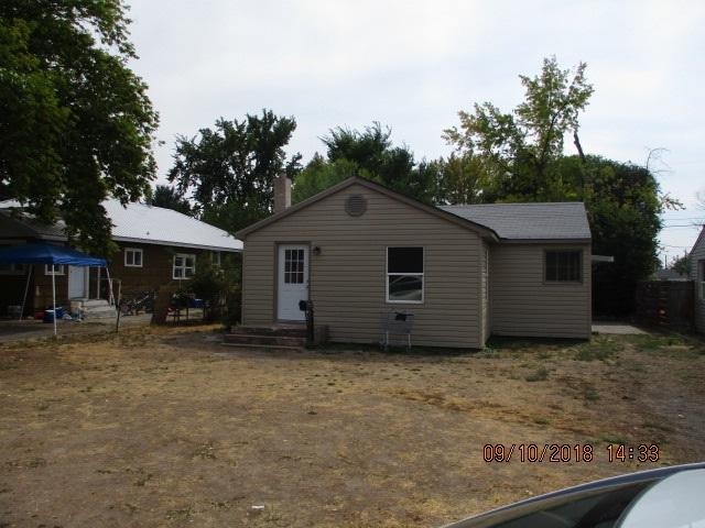 609 E Avenue F, Jerome, ID 83338 (MLS #98706247) :: JP Realty Group at Keller Williams Realty Boise