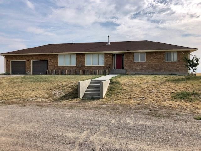 751 W 800 S, Burley, ID 83318 (MLS #98706356) :: Jeremy Orton Real Estate Group
