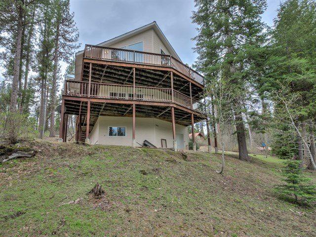 34 Tamarack Ct, Garden Valley, ID 83622 (MLS #98706707) :: JP Realty Group at Keller Williams Realty Boise