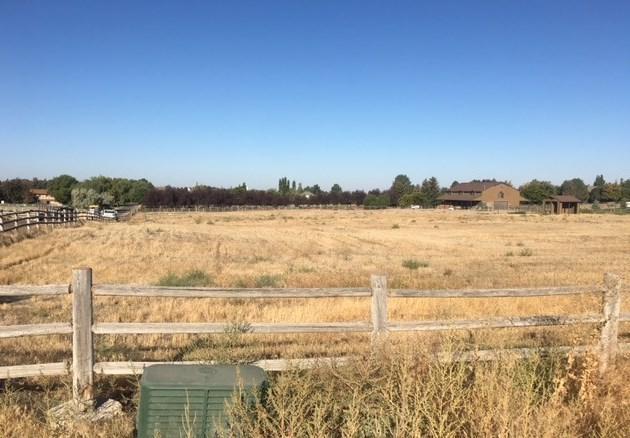 TBD Canyon Ridge Dr. (E 1/2 Lot 14), Twin Falls, ID 83301 (MLS #98707226) :: Boise River Realty