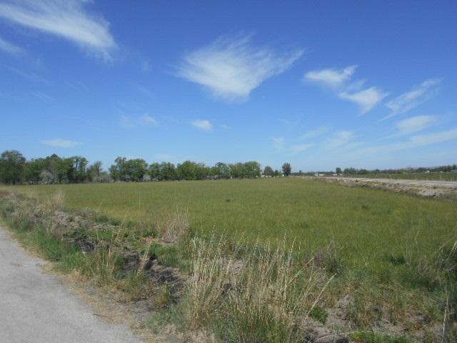 TBD Dewey Rd, Emmett, ID 83617 (MLS #98707230) :: Boise River Realty