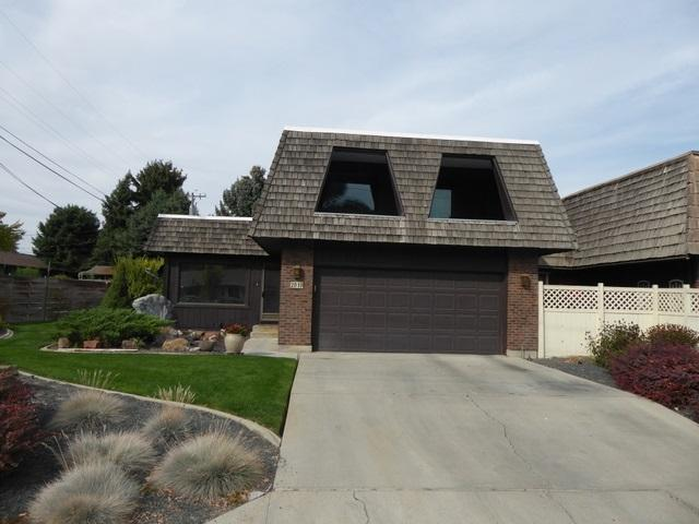 2010 S Montana, Caldwell, ID 83605 (MLS #98707704) :: Juniper Realty Group