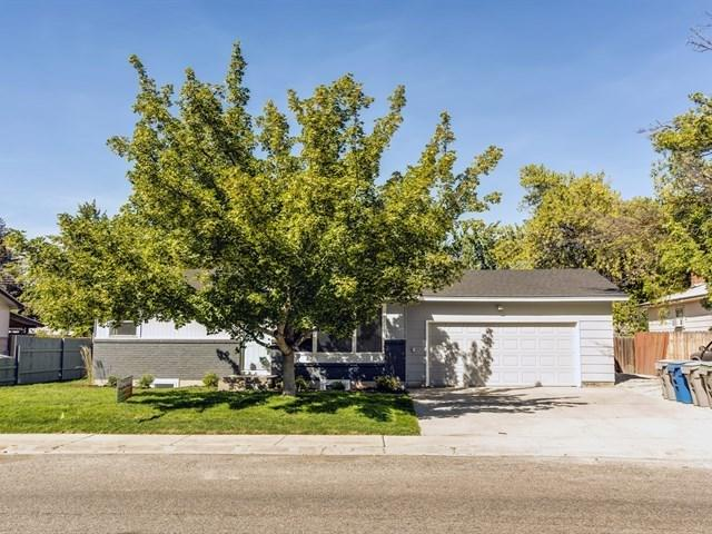 1704 W Victory Rd., Boise, ID 83705 (MLS #98707728) :: Jon Gosche Real Estate, LLC