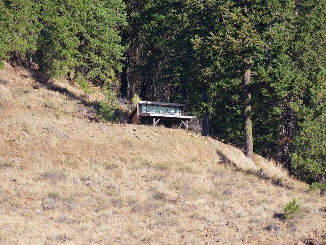 2286 Private Road 2, Cambridge, ID 83610 (MLS #98707791) :: Juniper Realty Group