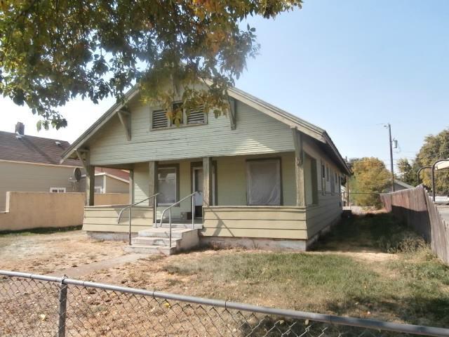 517 S Washington Ave, Emmett, ID 83617 (MLS #98708401) :: Jon Gosche Real Estate, LLC
