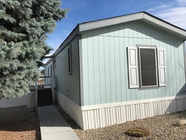 2020 Blue Spruce Lane #178, Boise, ID 83716 (MLS #98709276) :: Build Idaho