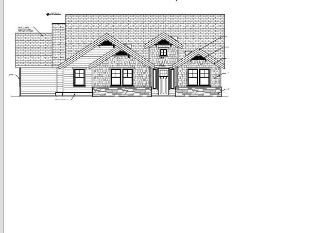 2675 S Simsbury Pl, Boise, ID 83709 (MLS #98709903) :: Build Idaho