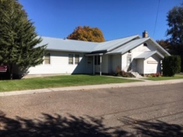 160 E 9th Avenue, Twin Falls, ID 83301 (MLS #98710083) :: Build Idaho