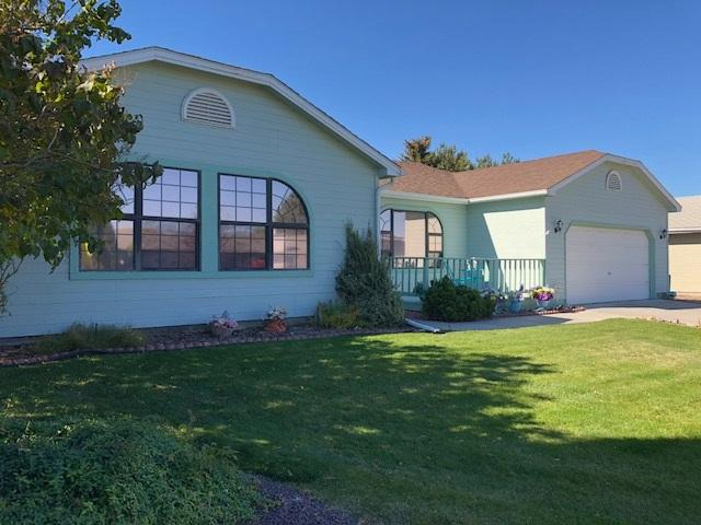 1241 Sunburst St., Twin Falls, ID 83301 (MLS #98710138) :: Full Sail Real Estate