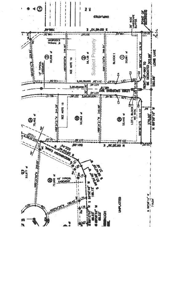 5424 Lewis Crossing Way, Nampa, ID 83686 (MLS #98710442) :: Zuber Group