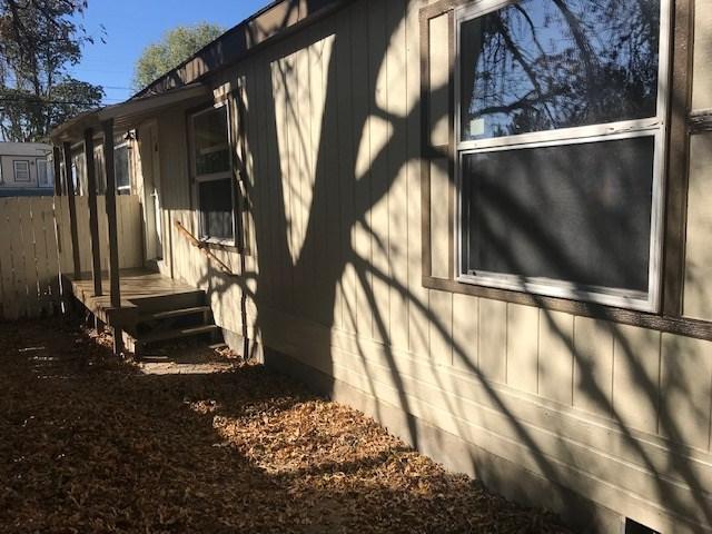 603 Wyoming, Gooding, ID 83330 (MLS #98710539) :: Ben Kinney Real Estate Team