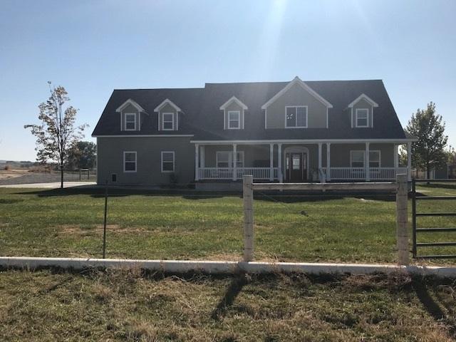 889 Hwy 20-26, Ontario, OR 97914 (MLS #98710576) :: Ben Kinney Real Estate Team
