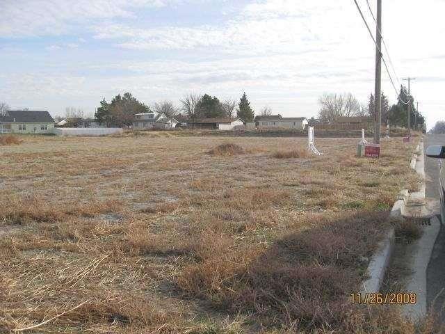 Lot 24, Jerome, ID 83338 (MLS #98710631) :: Jon Gosche Real Estate, LLC