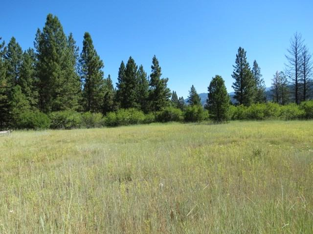 Lot 4 Skyline Lane, Garden Valley, ID 83622 (MLS #98711218) :: Jackie Rudolph Real Estate