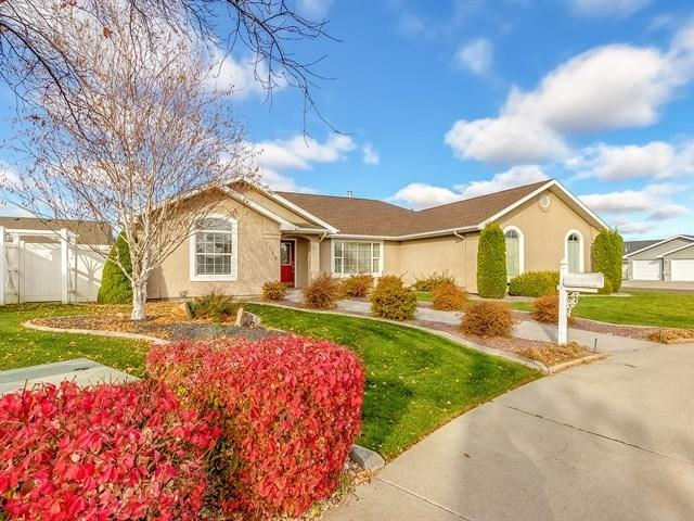 2514 Longbow Dr., Twin Falls, ID 83301 (MLS #98711321) :: Full Sail Real Estate