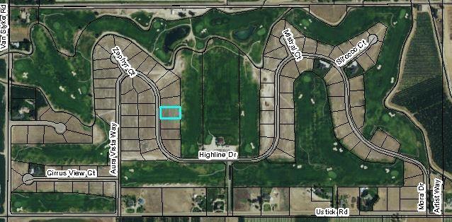 22618 Aura Vista Way, Caldwell, ID 83607 (MLS #98711838) :: Full Sail Real Estate