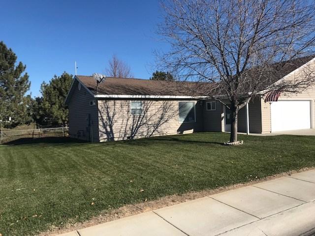 412 W J Avenue, Jerome, ID 83338 (MLS #98712309) :: Jon Gosche Real Estate, LLC