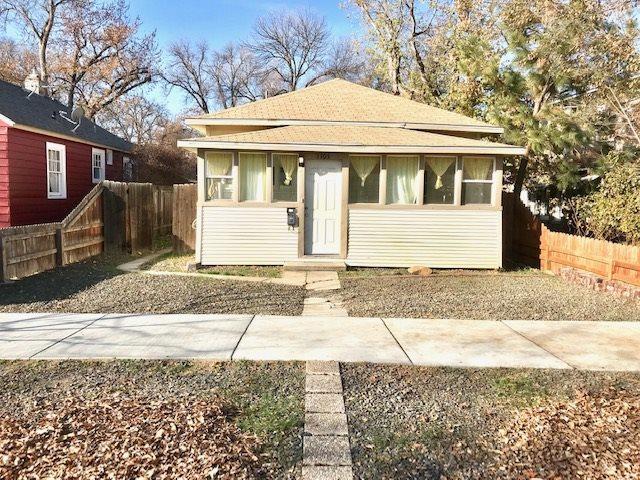 1103 N 5th St., Boise, ID 83702 (MLS #98712730) :: Juniper Realty Group