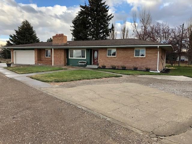 3388A N 4500 E, Murtaugh, ID 83344 (MLS #98712745) :: Jon Gosche Real Estate, LLC