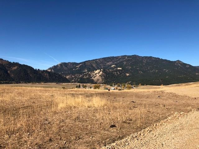 Banks Lowman Hwy, Garden Valley, ID 83622 (MLS #98712866) :: Full Sail Real Estate