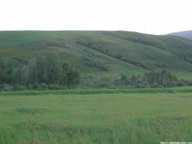 6455 N Country Estates, Malad City, ID 83252 (MLS #98713541) :: Full Sail Real Estate