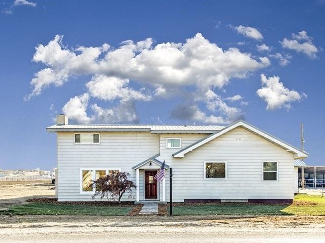 28743 Highway 18, Parma, ID 83660 (MLS #98713619) :: Full Sail Real Estate