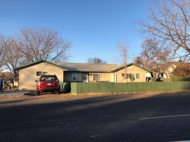 224 W Caswell Avenue, Twin Falls, ID 83301 (MLS #98713837) :: Boise River Realty