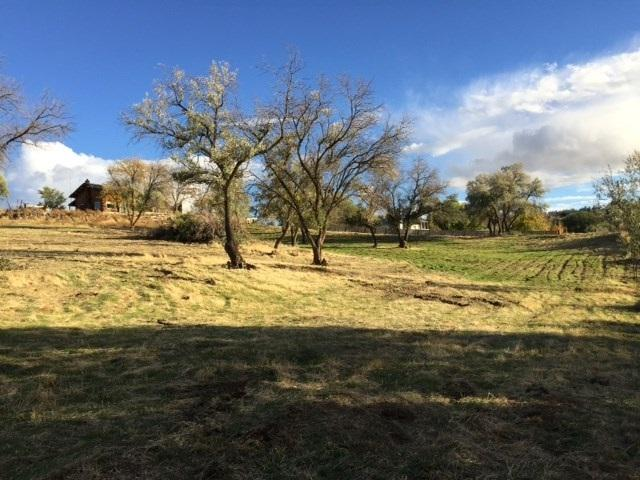 TBD 4340 N (Spring Rd.), Buhl, ID 83316 (MLS #98714435) :: Jeremy Orton Real Estate Group
