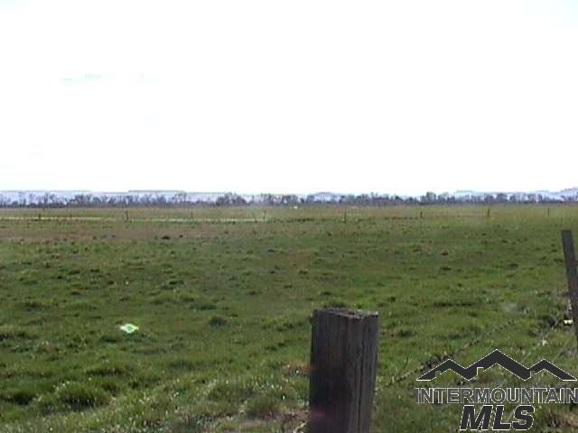TBD Hexon Road, Parma, ID 83660 (MLS #98715520) :: Jackie Rudolph Real Estate