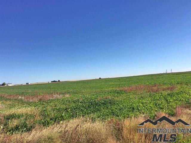 300 N 1150 W, Paul, ID 83347 (MLS #98715650) :: Build Idaho