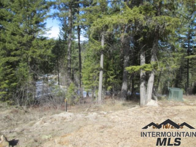 Lot 30 Starling Ct., Garden Valley, ID 83622 (MLS #98716309) :: Juniper Realty Group