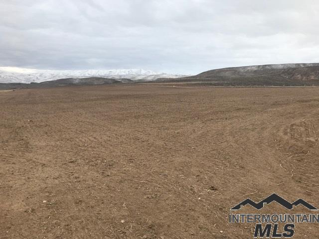 5705 John Day Hwy, Brogan, OR 97903 (MLS #98716495) :: Boise River Realty