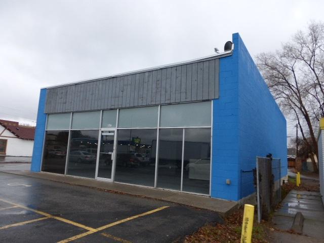 537 Blue Lakes Blvd. N., Twin Falls, ID 83301 (MLS #98716761) :: Boise River Realty