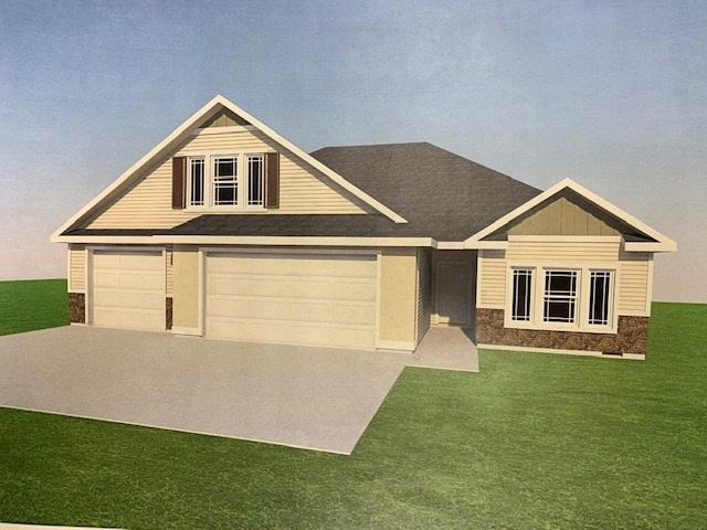 796 Cambron Ave, Twin Falls, ID 83301 (MLS #98716982) :: New View Team
