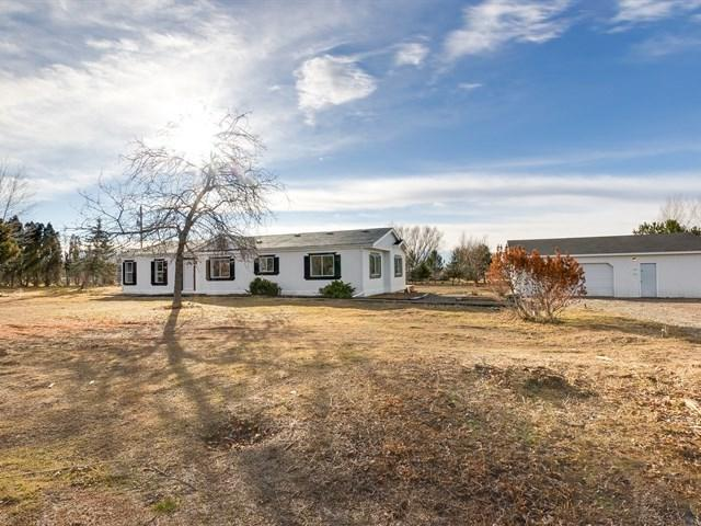 473 Valley View Circle, Jerome, ID 83338 (MLS #98718935) :: Idahome and Land