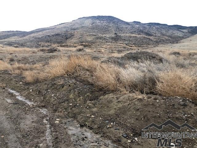 Map Rock Rd, Caldwell, ID 83607 (MLS #98719289) :: Boise Valley Real Estate