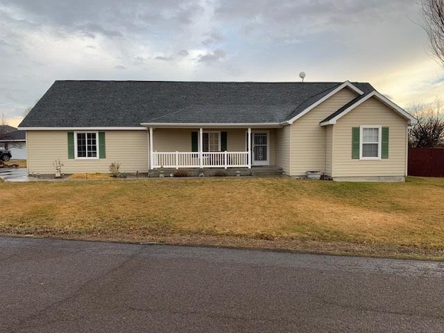 213 Howard, Twin Falls, ID 83301 (MLS #98721304) :: Bafundi Real Estate