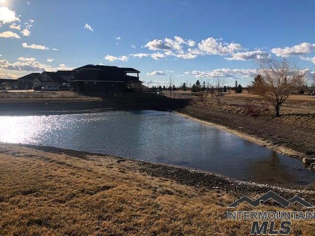 1205 N Seven Golds Pl., Eagle, ID 83616 (MLS #98721777) :: Build Idaho